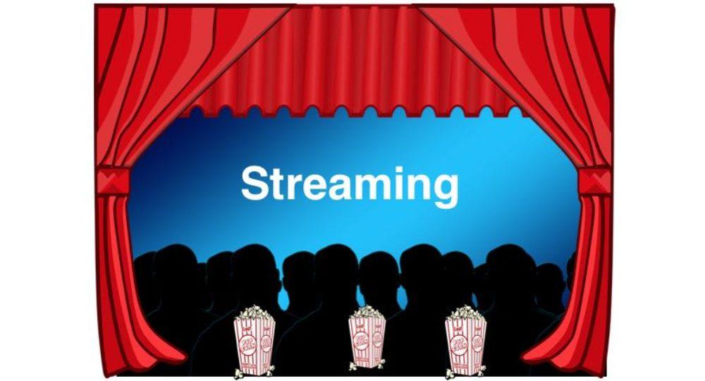 Serien und Filme: Legale Streaming-Anbieter im Überblick