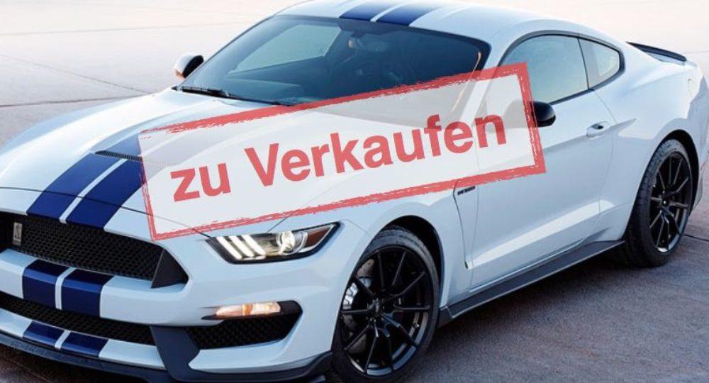 autoscout24.de: SMS mit Link zum Login ist Phishing