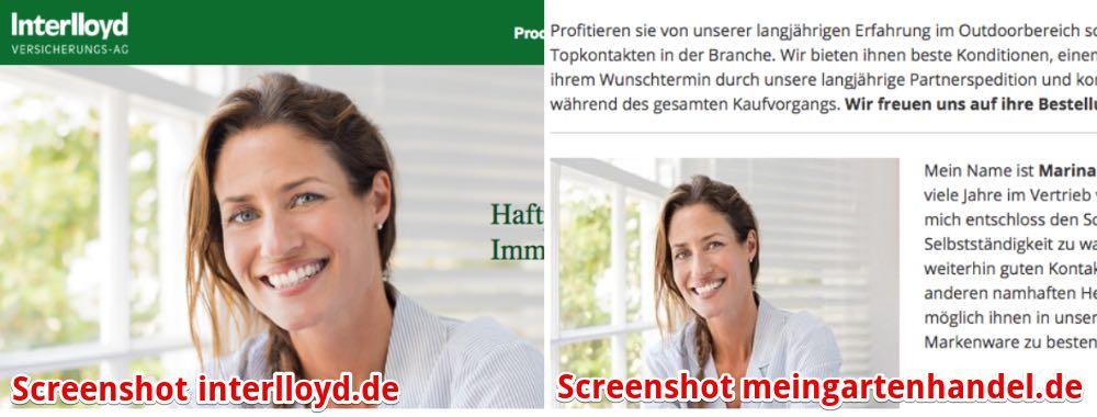 meingartenhandel-de Foto Vergleich