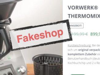 2017-06-06 mein-mixer.com Fakeshop
