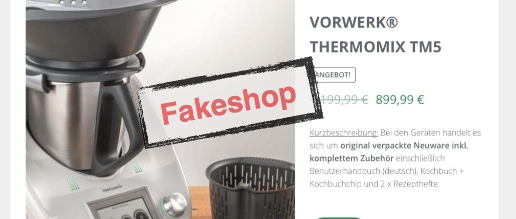 vorwerk thermomix erfahrungen table basse relevable. Black Bedroom Furniture Sets. Home Design Ideas