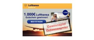 2017-06-12 Lufthansa toleadoo