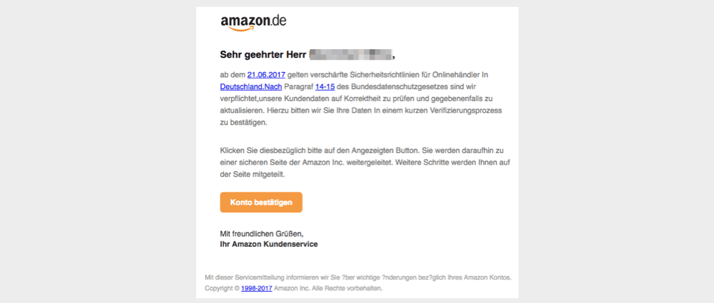 2017-06-21 Amazon Phishing_1