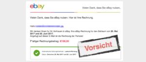 2017-06-21 ebay Spam