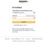 Amazon Kontakt Telefon Chat 3