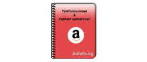 amazon phishing aktuell gef lschte e mails im umlauf. Black Bedroom Furniture Sets. Home Design Ideas