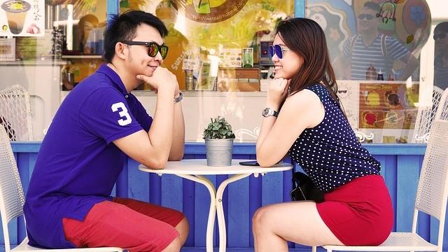sichere Dating-Dienste Betrug