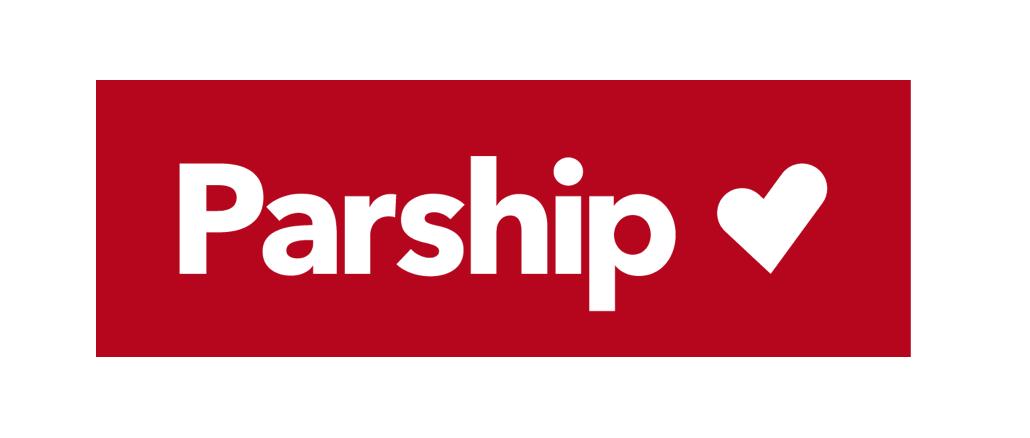 www parshp de