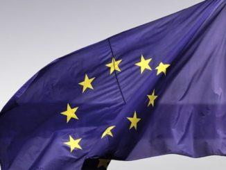 Symbolbild EU