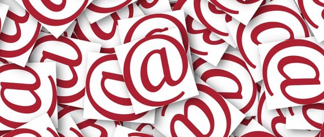 Amazon Ist Die E Mail Zahlungserinnerung Echt