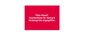 Fake-Check G20 Gipfel Fake-News