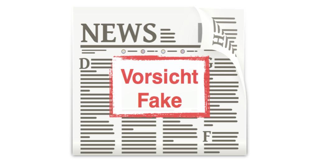 Fake News, Trolle, Social Boots – 10 Tipps, um nicht drauf reinzufallen