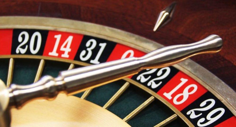 online casino betrug online kasino