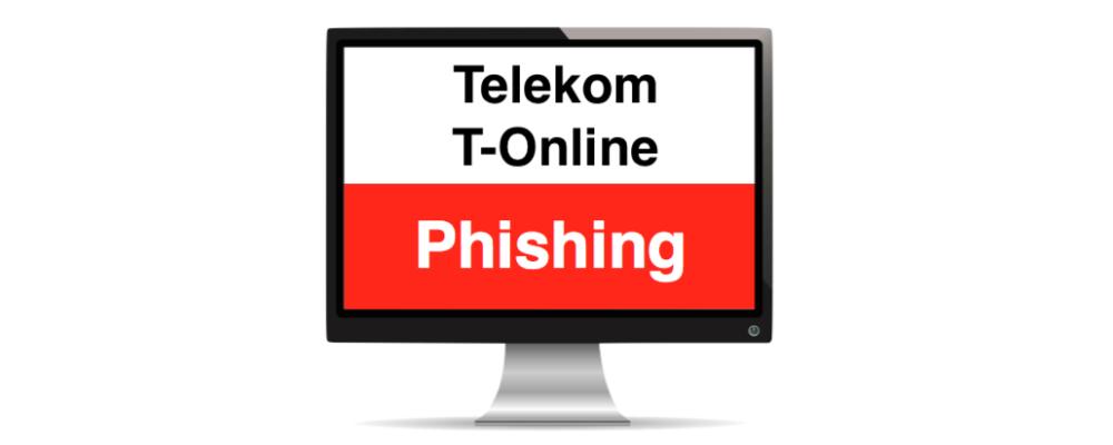 """Telekom Phishing: E-Mail """"15GB Kontoverifizierung"""" ist Phishing"""