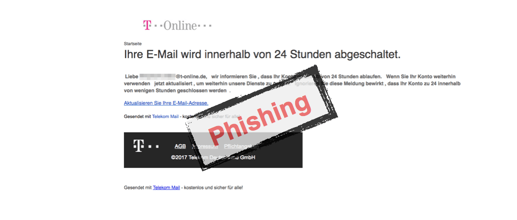 2017-08-15 Telekom Phishing