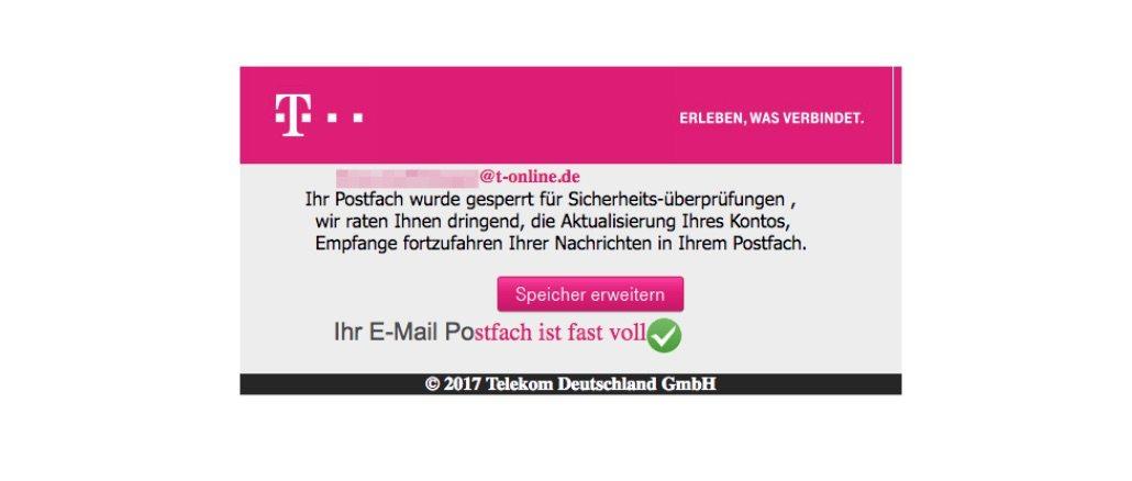 2017-10-10 Telekom_Phishing