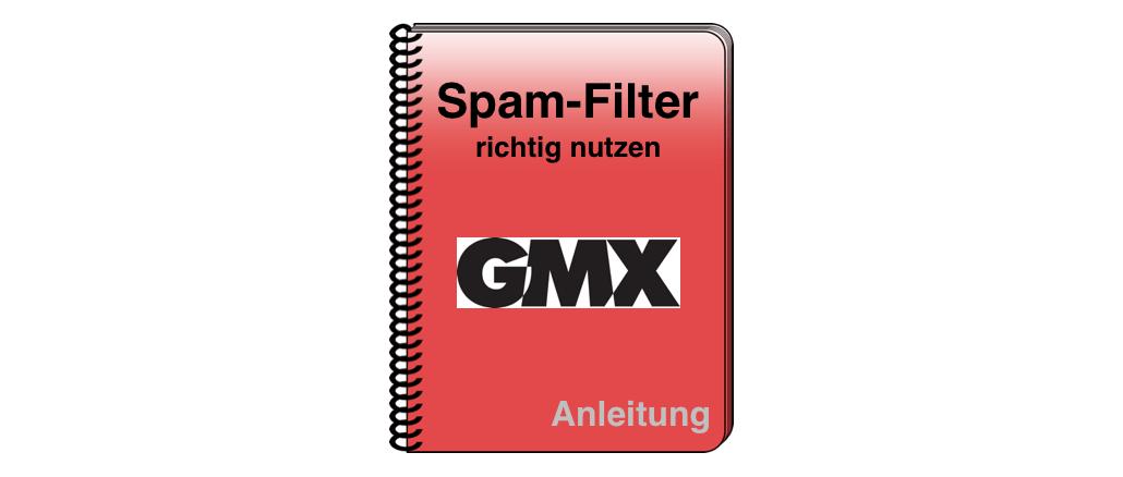 Spam Bei Gmx