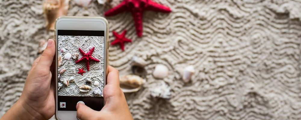 Kostenfalle Smartphone: Diese Fallen gibt es beim Roaming