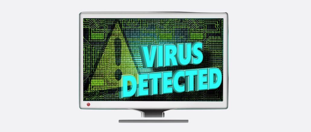 Onlinebanking Betrug Virus per Anruf