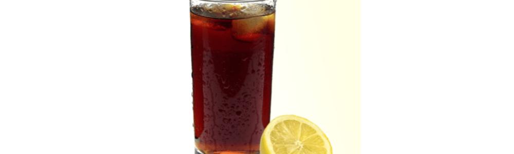 Penny Rückruf: Penny Cola von Hansa-Heemann