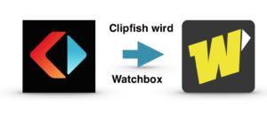 Watchbox legal