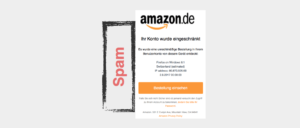 2017-09-02 Amazon Phishing_logo