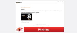 2017-09-13 Amazon Phishing Amаzon-Gesсhenkgutsсhein