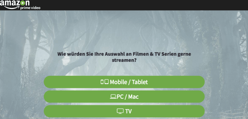 2017-09-14 Fake-Webseite zur Amazon Prime Aktion