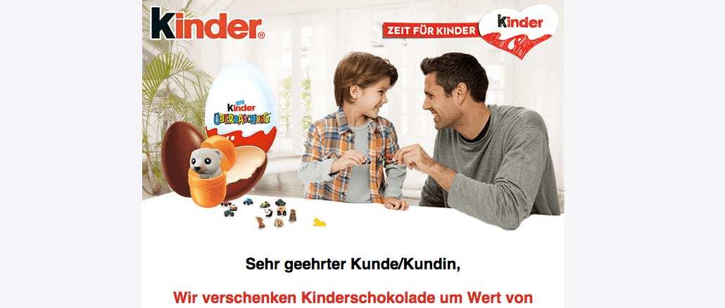Gewinnspiele Kindersachen