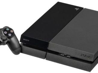 PlayStation Symbolbild