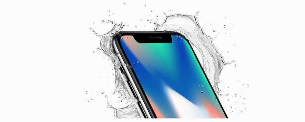 Gewinnspiele mit Apple iPhone X: Ist das echt oder Fake?