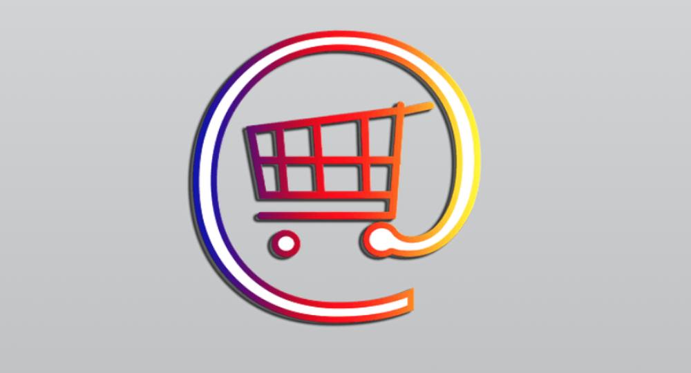 Vorsicht: Wellensteyn-Fakeshops – hier nicht einkaufen