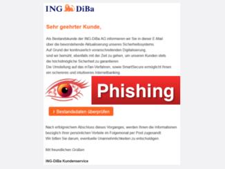 2017-11-01 ING-Diba Spam