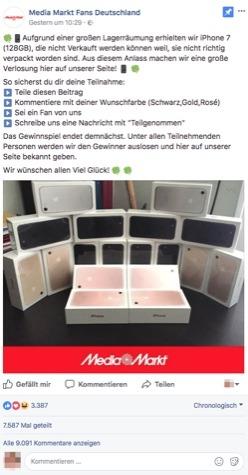 ist das gewinnspiel auf facebook seri s familienhaus von traumhaus. Black Bedroom Furniture Sets. Home Design Ideas