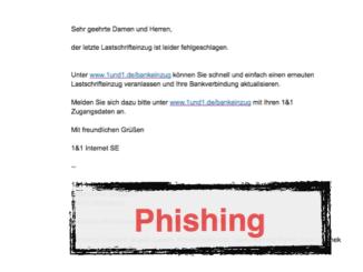 2017-11-20 1und1 Phishing