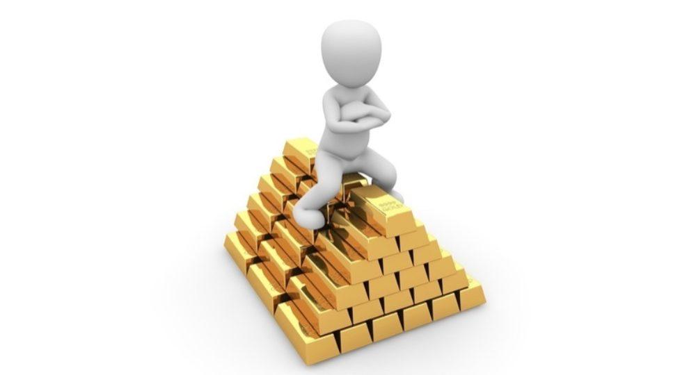 Fakeshopverdacht: Vorsicht beim Goldkauf im Onlineshop! – Ihre Erfahrungen