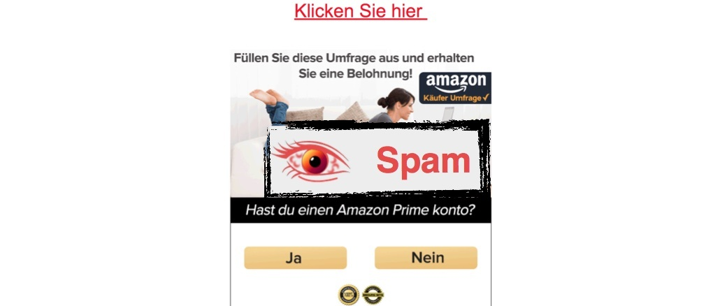 2017-12-01 Amazon Spam
