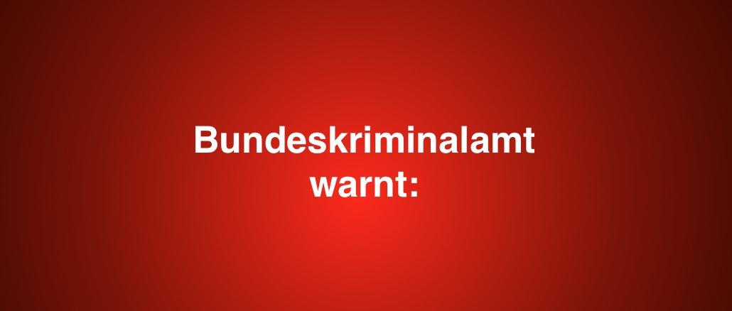 Post Von Türkischem Gericht Vorladung Nach Istanbul Kautionszahlung