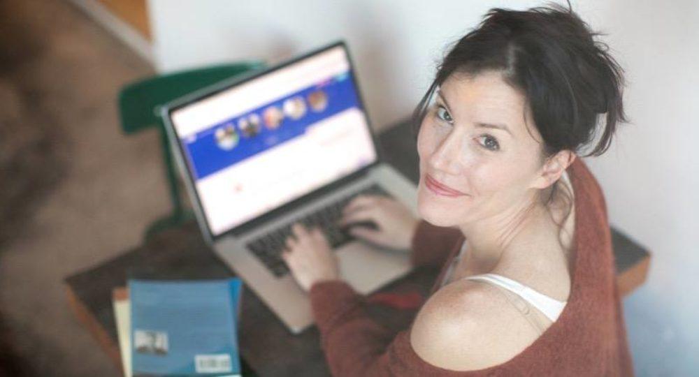 Onlineshopping mit Skepsis und Verstand. Ein Praxisbeispiel