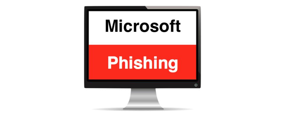 Microsoft Phishing: Diese Spam-Mails sind gerade aktuell – Microsoft Account-Team