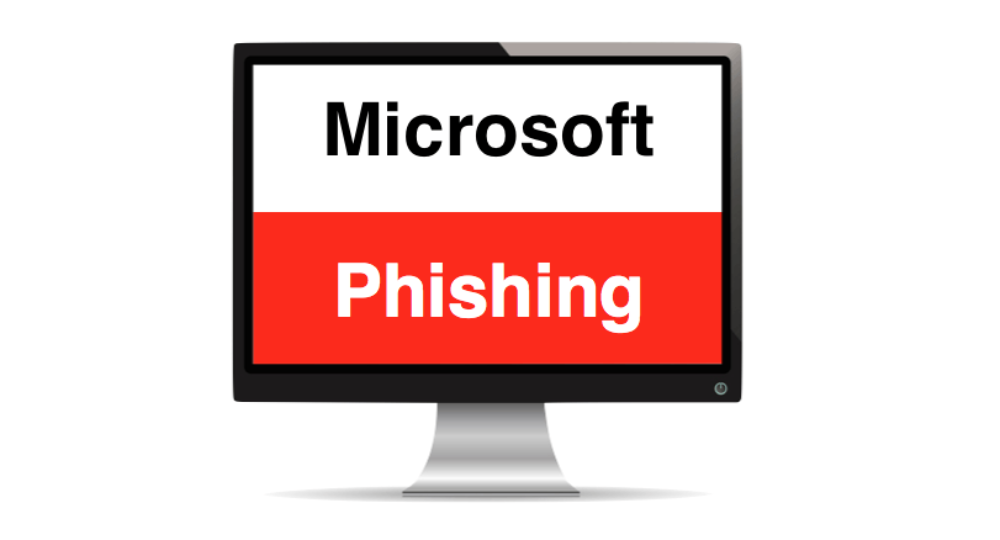 Microsoft Phishing: Diese Spam-Mails sind gerade aktuell – Microsoft-Kontoteam