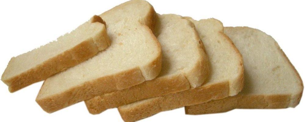 Rewe, Penny & Ja!: Glockenbrot-Toastbrot wegen Plastikfremdkörper zurückgerufen
