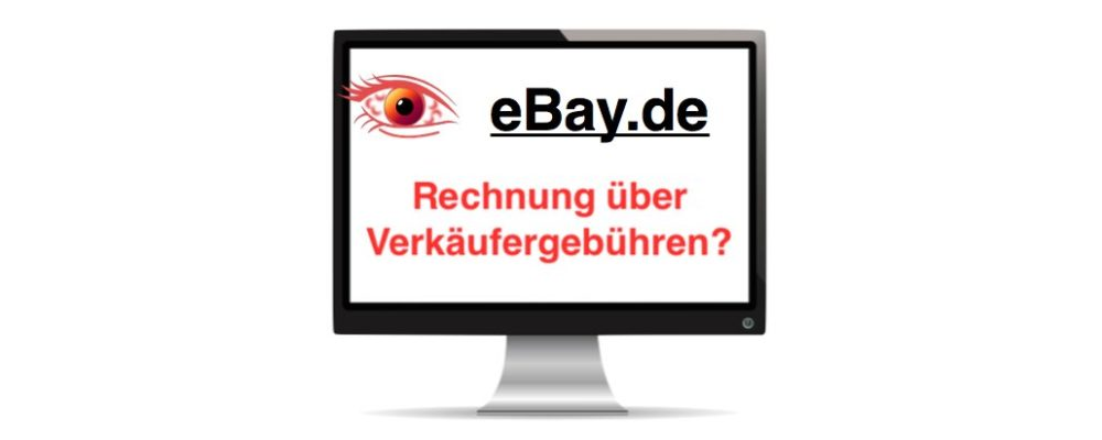 warnung e mail zu 750 500 euro amazon gutschein ist kein. Black Bedroom Furniture Sets. Home Design Ideas