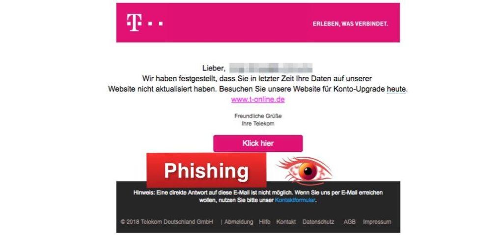 2018-03-20 T-Online Phishing