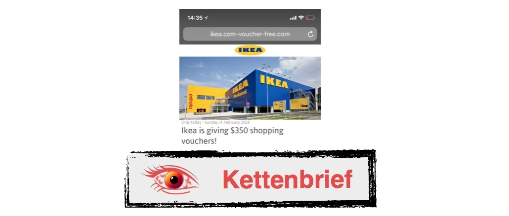 Find new Ikea coupons at Canada's coupon hunting community, all valid Ikea promo codes and discounts for Up to $ off.
