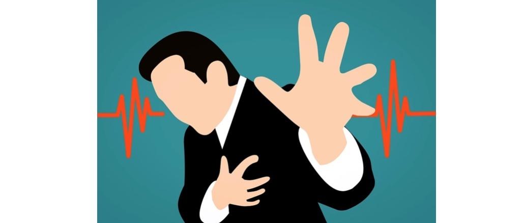 Whatsapp Herzinfarkt