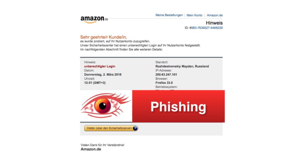 intel security file protect sperrt zugriff auf daten ab dem 10 november. Black Bedroom Furniture Sets. Home Design Ideas