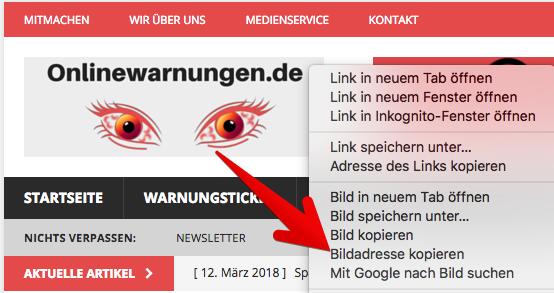 Google Bilder Hochladen Suchen Ipad In Google Bilder Suchen Auf Den