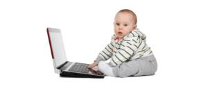 Ratgeber sichere Suchmaschinen für Kinder