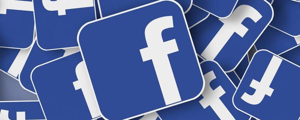 """Falschmeldung: Facebook-Nachricht """"Diese Nachricht informiert alle Benutzer darüber, dass …"""""""